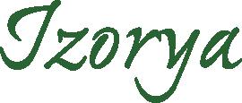 İzorya Sağlığın İksiri Zeytinyağı