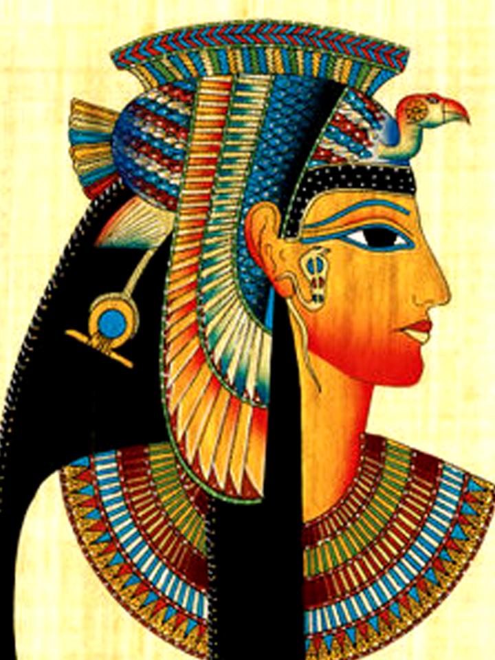 Gürsel Aydın: ''Kleopatra Güzelliğini Mut Zeytinyağı' na Borçlu''